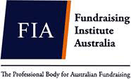 Fundraising Institute of Australia